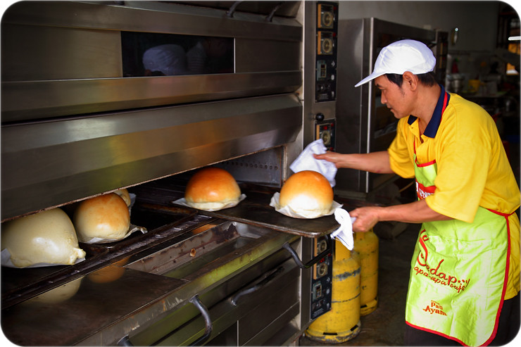 baking-buns
