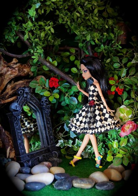 Mattelin Monster High - Sivu 5 7978938495_e084dbd605_z