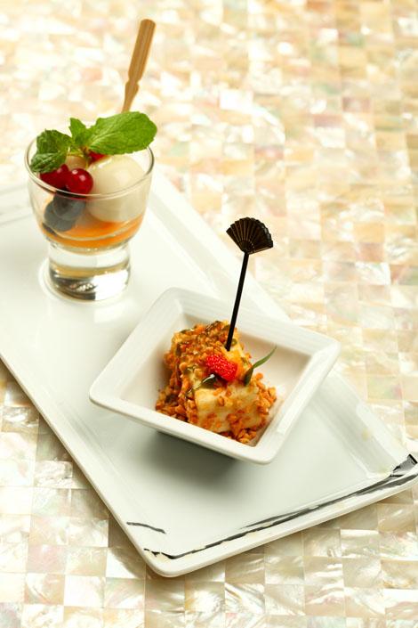 Lai Po Heen_Food_MIGF12_097