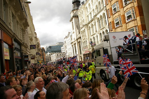 Olympic-Paralympic-Parade-013