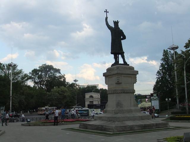 2012_0613_16_Chisinau