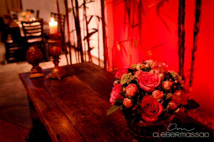 Casamento Bruna e Celso Lugar 166 São Paulo-34