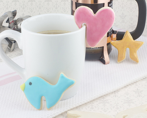 galletas para taza- galletas decoradas