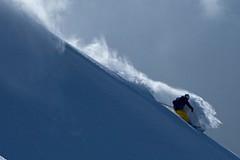 White Line - nový lyžařský film