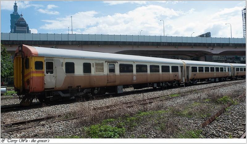 2012-08-25 台鐵台北機廠  (11)