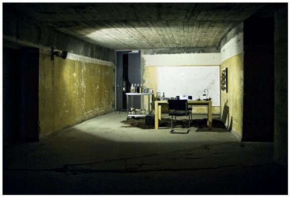 nodecenter_FSC