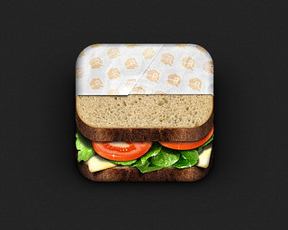 525730-Sandwich-iOS-icon.jpeg