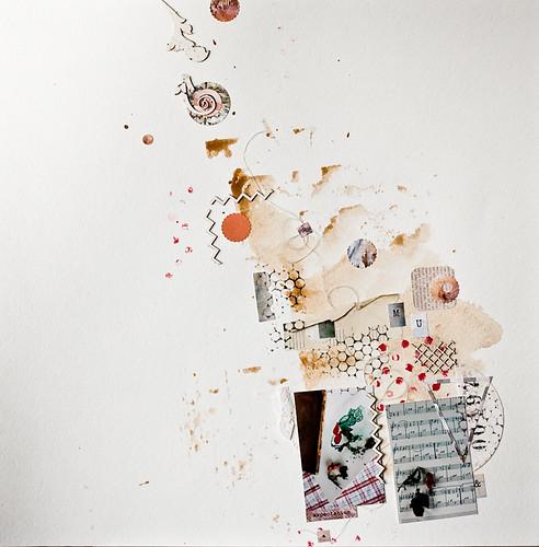 [pieces]