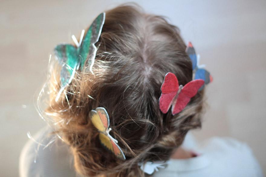 coiffure-papillon02