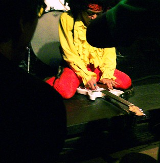 Memorial live, Sep 2012. 089
