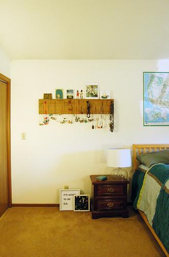 9.17 room