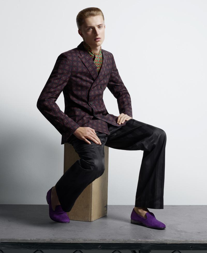 Max Rendell0015_Volt Man(Fashionisto)