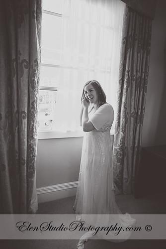 Cathedral-Quarter-Hotel- Wedding-L&N-Elen-Studio-Photograhy-blog-08