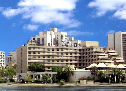 Red-Sea-Hotel