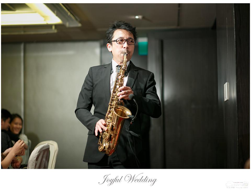 小朱爸 婚禮攝影 婚禮紀錄_0036