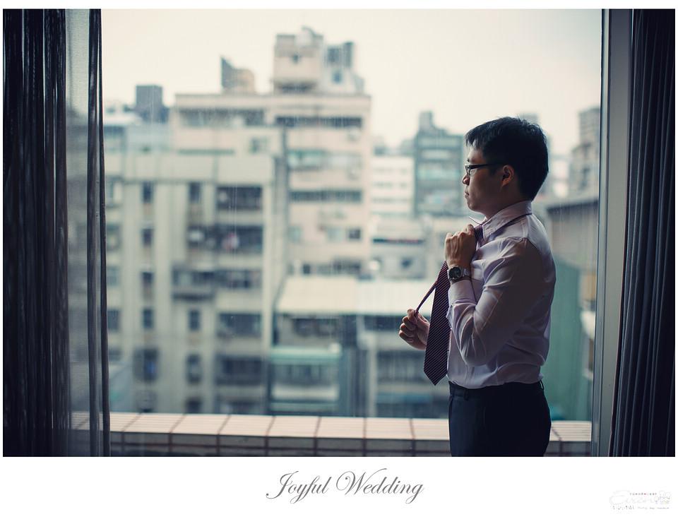 小朱爸 婚禮攝影 婚禮紀錄_0010