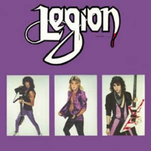 legion-1