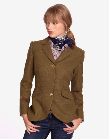 Joules Clothing - STOWFORD