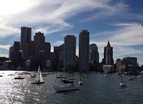 Boston-20