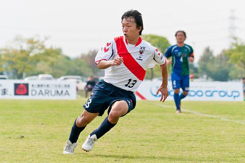 2012.09.22 東海リーグ第14節:vsF鈴鹿ランポーレ-4938