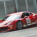 Ferrari  Challenge - 1