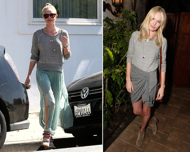 sweatshirt-katebosworth