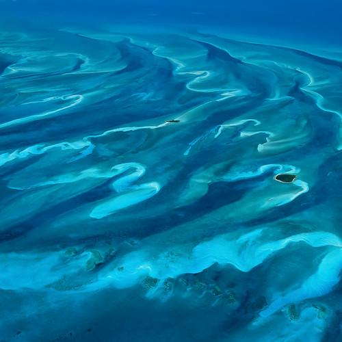 [フリー画像素材] 自然風景, 海, 青色・ブルー ID:201210020600