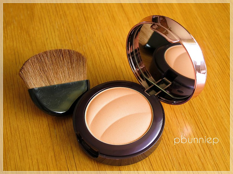 Peripera Smile Fit Blusher_03