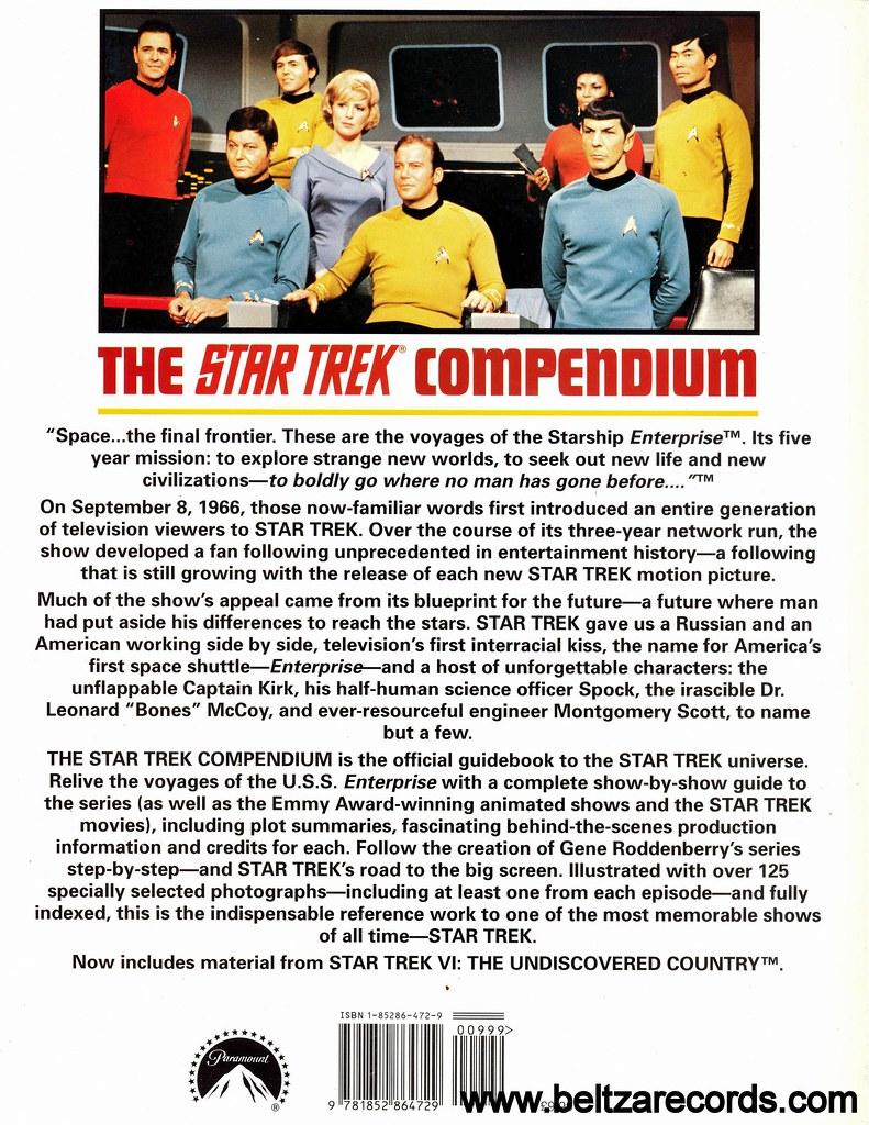 star trek compendium 002
