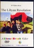 The Libyan Revolution, Volume 1