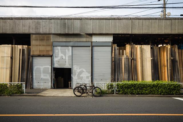 20120927_01_木材置き場