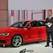 8030386402 d8fc1ba2f8 s 2012 Paris Motor Show