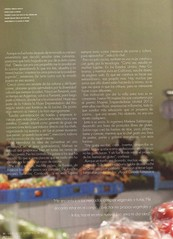 Entrevista publicada en Revista Mía, 20 Sept. 2012