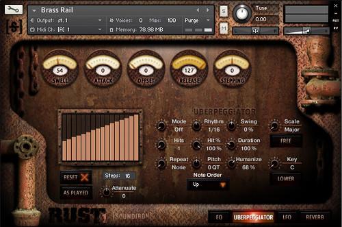 download guitar pro 4 demo: