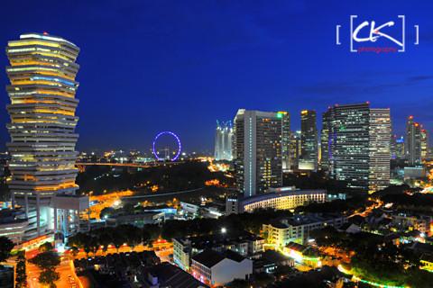Singapore_0002