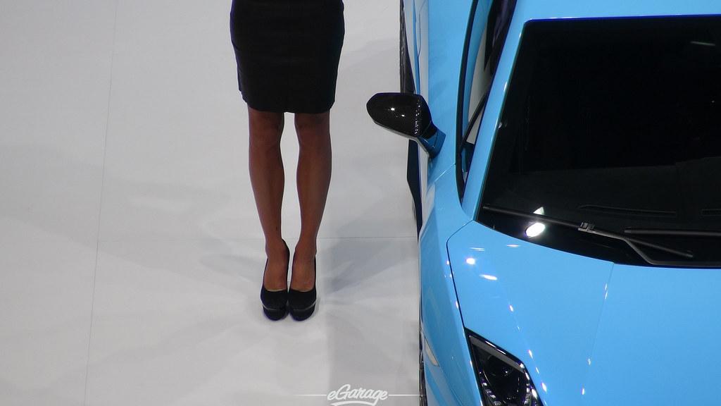 8034743890 74928d64e3 b eGarage Paris Motor Show 62