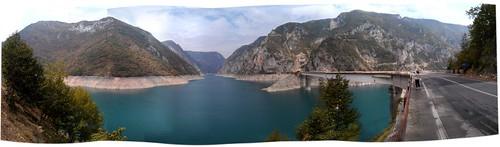 album panoramics montenegro2012