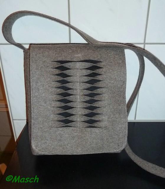 Filz Tasche_001
