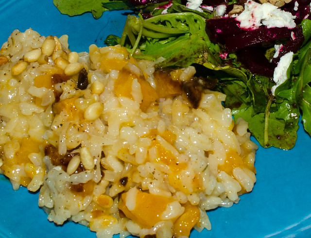 risotto-detail