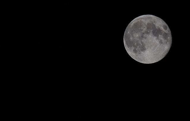 lua de setembro