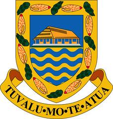 tuvalu-coa