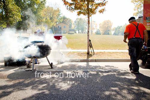 20120929-harvestfest-45.jpg