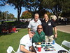 stanford tailgate