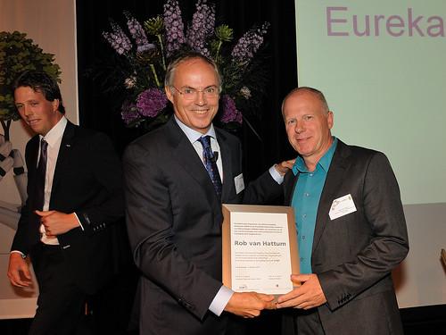 eureka2012-6