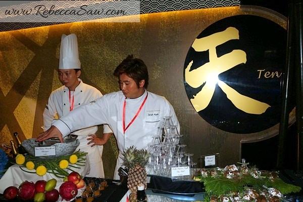 MIGF 2012 - malaysia international gourmet festival-033