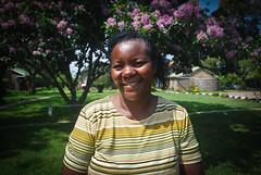 2012 Kenya (214 of 170)
