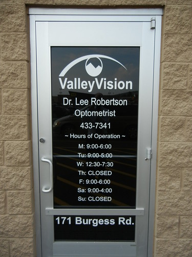 Aug 3 2012 Valley Vision (11)