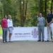 Wed, 12/09/2012 - 09:27 - Peter Jones Foundation hosts the Enterprise challenge at Goodwood Estate for its annual golfing charity day