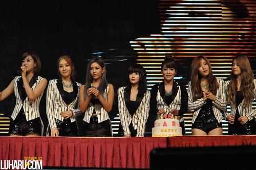 t-ara showcase 2012 272