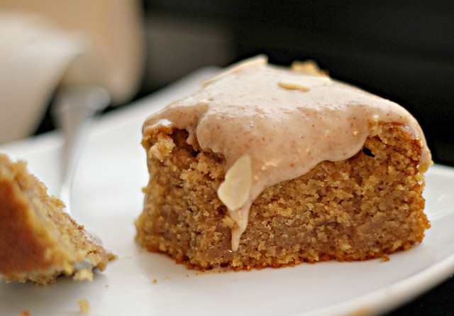 almond butter rice cakes pages almond butter cake almond butter ...